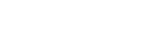 Peacehaven Town Council logo - E-News
